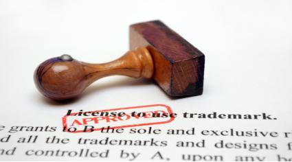 trademark scam alert